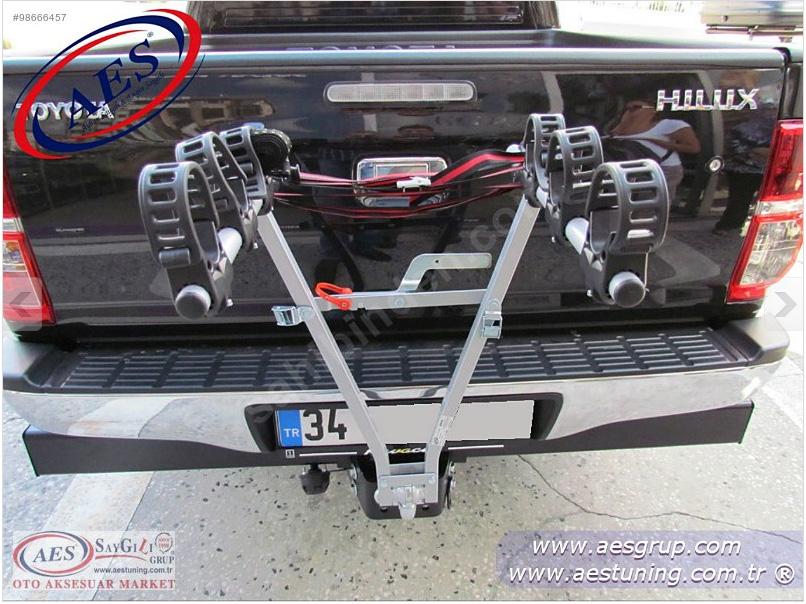 Крепление для перевозки на автомобиле Thule BackPack Kit 973-15 установочный
