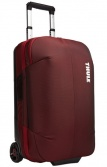Сумка на колесах Thule Subterra Carry-On 36L Ember