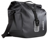 Сумка на руль Thule Shield Handlebar Bag with Mount
