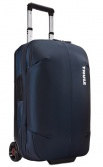 Сумка на колесах Thule Subterra Carry-On 36L Mineral