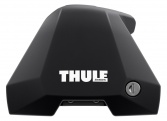 Упоры Thule Edge Clamp 7205