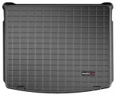 Коврик в багажник Weathertech Jeep Compass, 17 -
