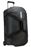 Сумка на колесах Thule Subterra Luggage 75L Dark Shadow