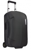 Сумка на колесах Thule Subterra Carry-On 36L Dark Shadow