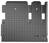 Коврик в багажник Weathertech Mercedes Vito / Viano III (447), 14-  (Long 3-й ряд)