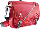 Сумка на плече Deuter Load cranberry-fire (5560)