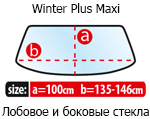 winter-plus-maxi-2.jpg