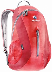 Рюкзак Deuter City Light fire-cranberry (5520)