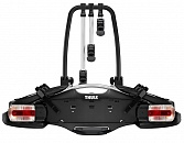 Багажник для велосипедов на фаркоп Thule VeloCompact 927 (7-pin)