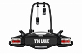 Багажник для велосипедов на фаркоп Thule VeloCompact 925 (7-pin)