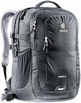 Рюкзак Deuter Gigant black (7000)