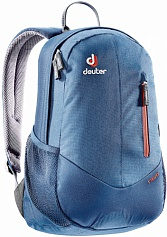 Рюкзак Deuter Nomi midnight-dresscode (3022)
