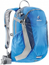 Рюкзак Deuter Cross Bike 18 coolblue-midnight (3333)