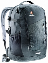 Рюкзак Deuter StepOut 22 dresscode-black (7712)