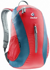 Рюкзак Deuter City Light fire-arctic (5306)