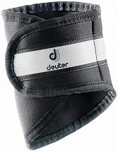 Защита штанов Deuter Pants Protector Neo black
