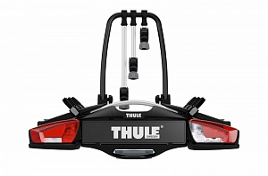 Багажник для велосипедов на фаркоп Thule VeloCompact 926 (13-pin)