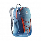 Рюкзак Deuter GoGo 3358 arctic-midnight (3358)