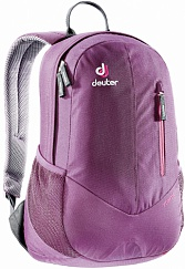 Рюкзак Deuter Nomi blackberry-dresscode (5032)