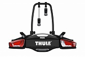 Багажник для велосипедов на фаркоп Thule VeloCompact 924 (13-pin)