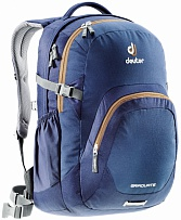 Рюкзак Deuter Graduate midnight-lion (3608)