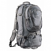 Сумка Deuter Traveller 80 + 10 titan-anthracite (4110)