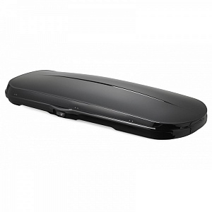 Бокс на авто Whispbar WB754 Black